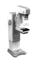 Mamografos Barranquilla, equipos medicos barranquilla, mc medical