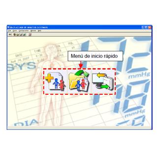 Software de analisis de datos medicos Barranquilla, Equipos medicos Barranquilla, MC Medical